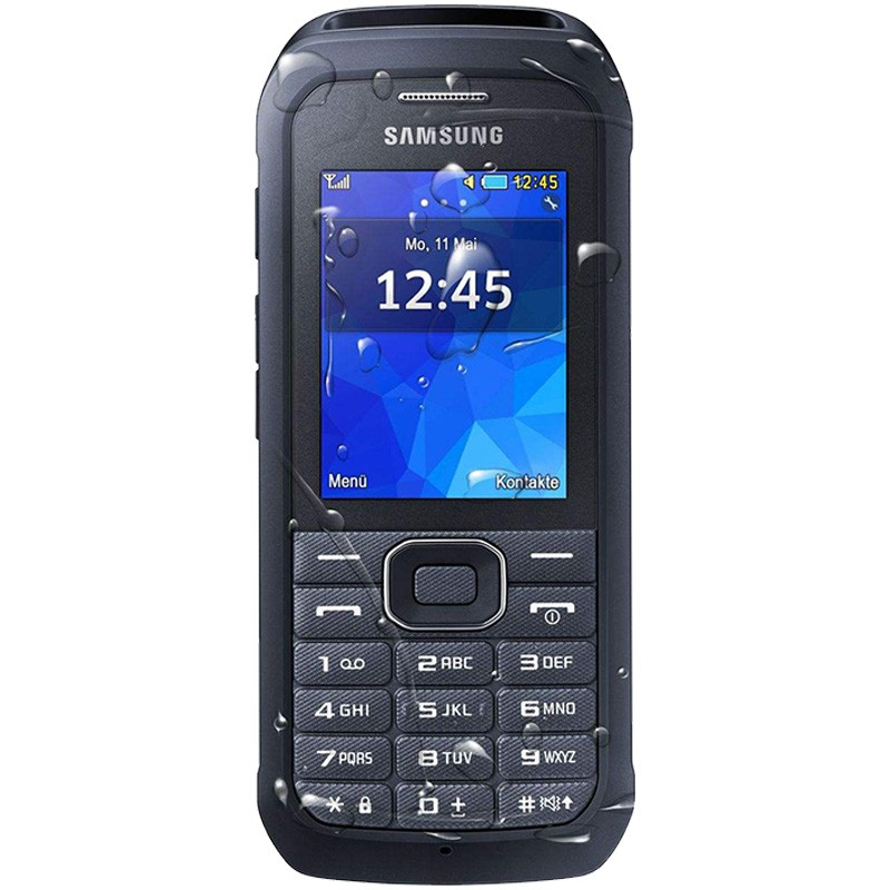 photo of https://s3.ap-northeast-2.amazonaws.com/assouka/product/15800/samsung-B550H-xcover-550-black-img1.jpg