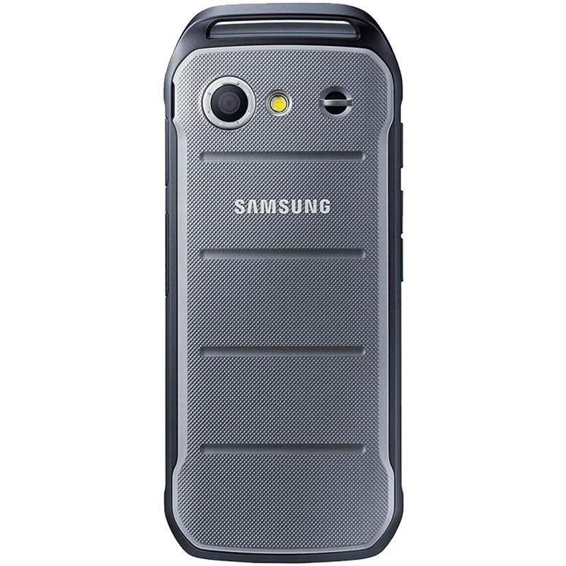 image of Samsung B550H Xcover 550