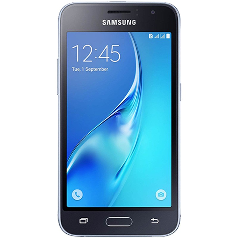 photo of https://s3.ap-northeast-2.amazonaws.com/assouka/product/16800/samsung-J120FN-galaxy-J1-2016-black-img1.jpg