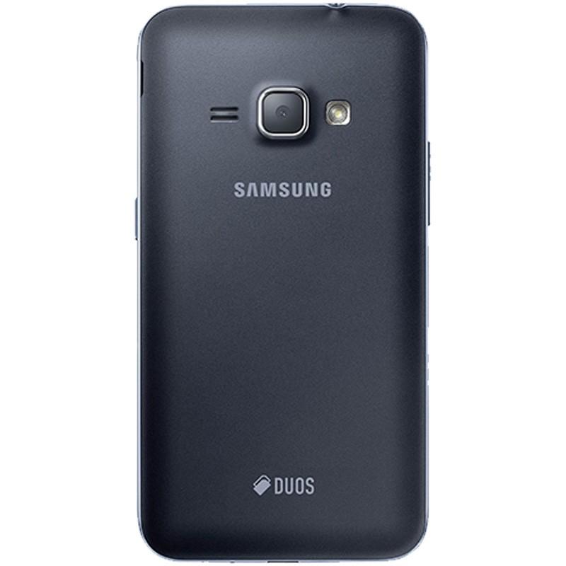 image of Samsung J120FN Galaxy J1 (2016)