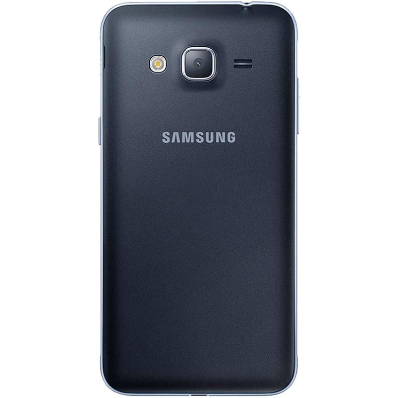 image of Samsung J320 Galaxy J3 (2016)