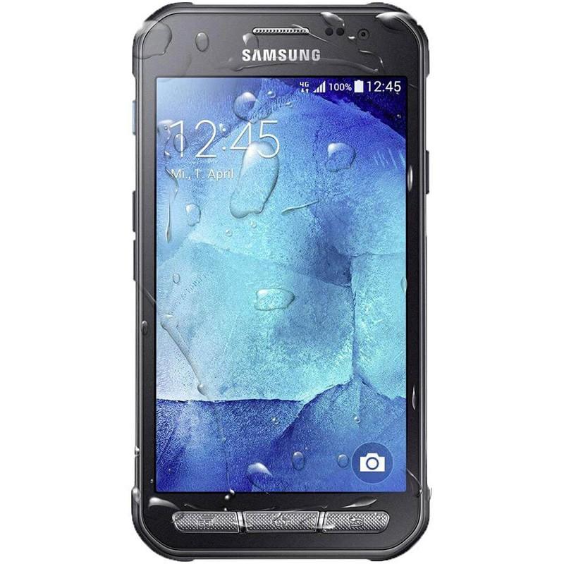 Samsung B388 Galaxy Xcover 3