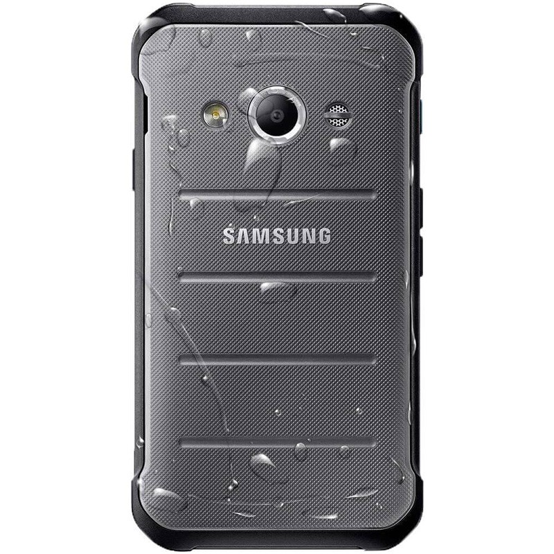 image of Samsung B388 Galaxy Xcover 3