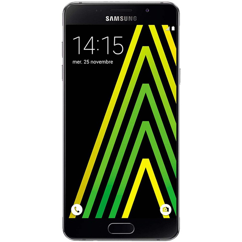 photo of https://s3.ap-northeast-2.amazonaws.com/assouka/product/20800/samsung-SM-A510-galaxy-A5-2016-black-img1.jpg
