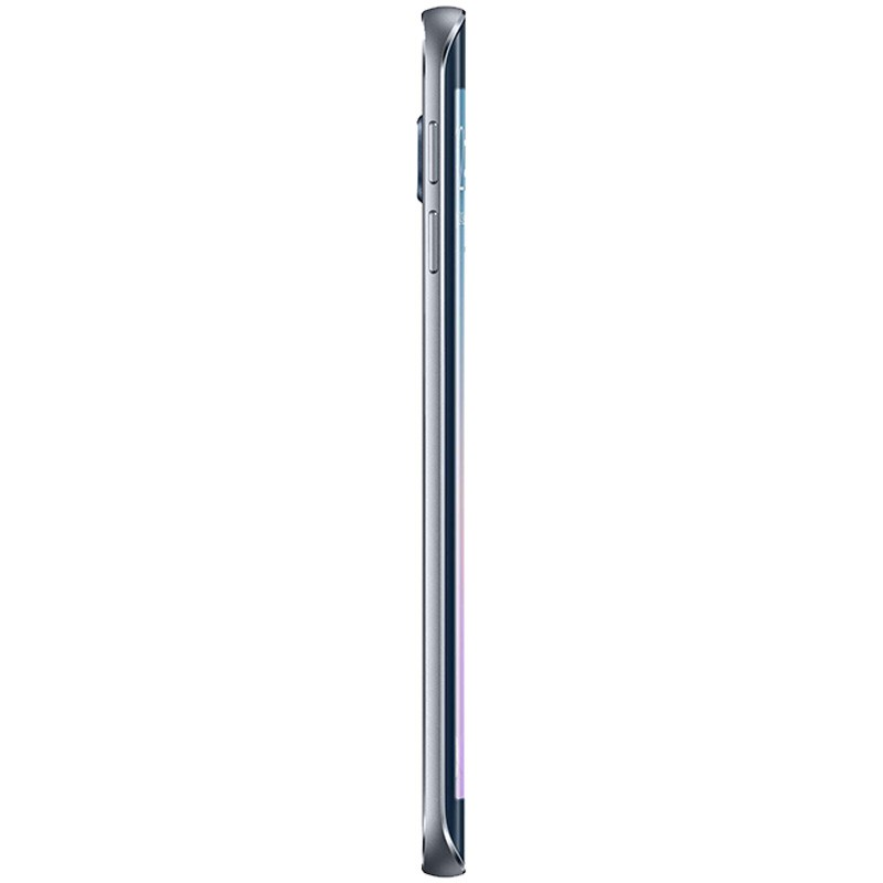 image of Samsung G925F Galaxy S6 Edge 32Go