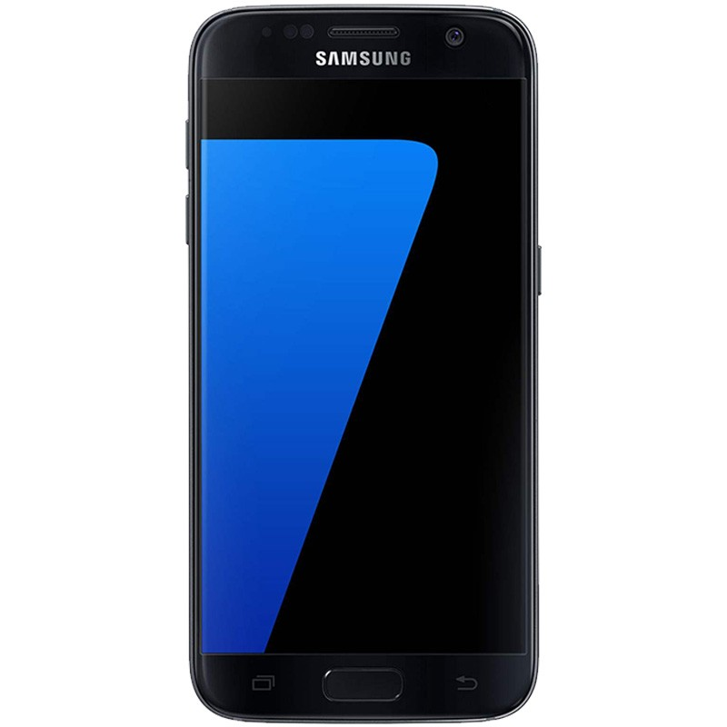 image of Samsung G930 Galaxy S7 32Go