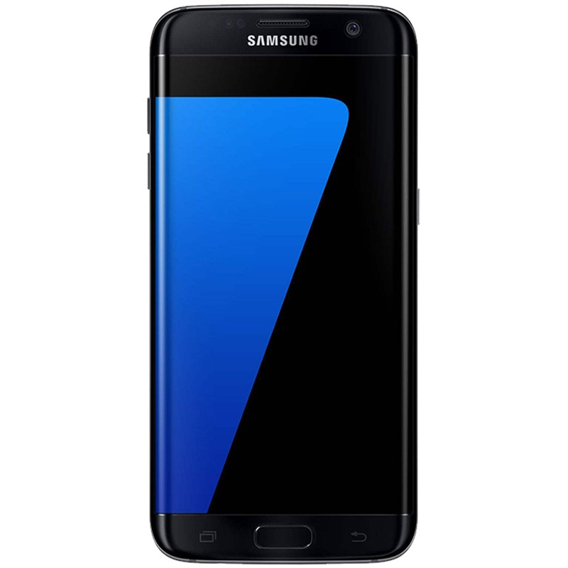 photo of https://s3.ap-northeast-2.amazonaws.com/assouka/product/25800/samsung-G930-galaxy-edge-S7-black-32Go-img1.jpg