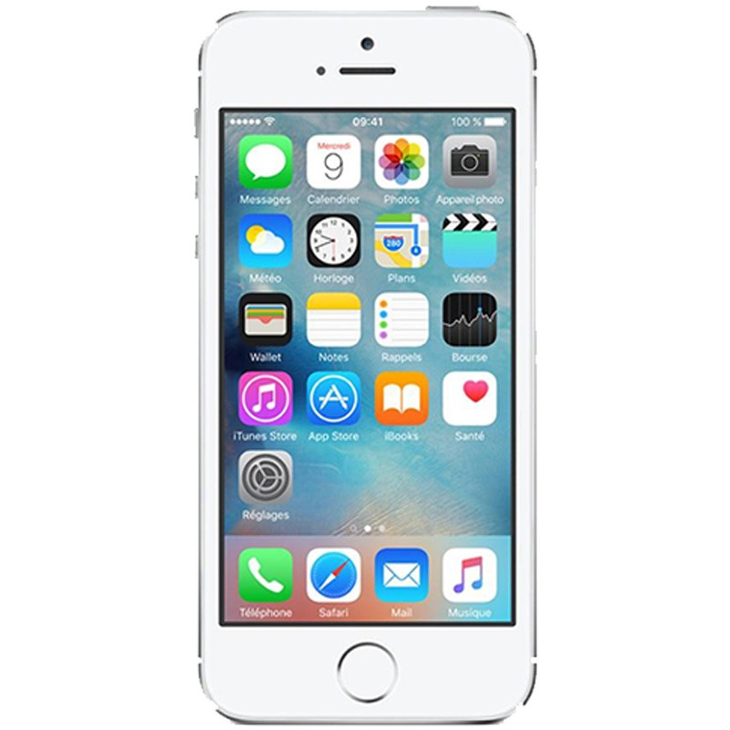 image of IPhone 5S 16Go
