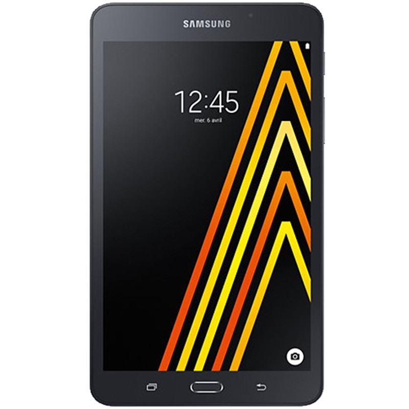 photo of https://s3.ap-northeast-2.amazonaws.com/assouka/product/29800/samsung-T285-galaxy-tab-A-2016-black-img1.jpg