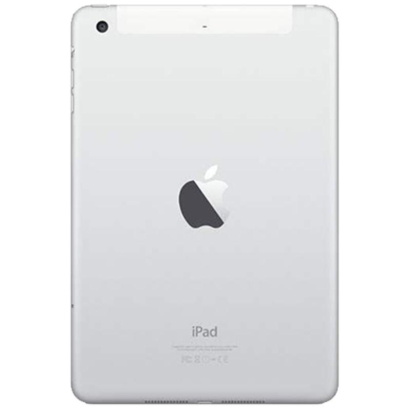 image of iPad Mini 3 16Go Wifi & Cellular