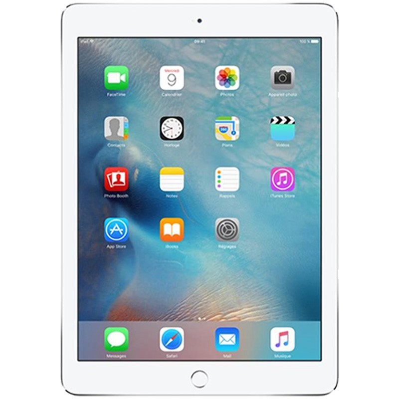 photo of https://s3.ap-northeast-2.amazonaws.com/assouka/product/34800/iPad-Air-32Go-128Go-silver-img1.jpg