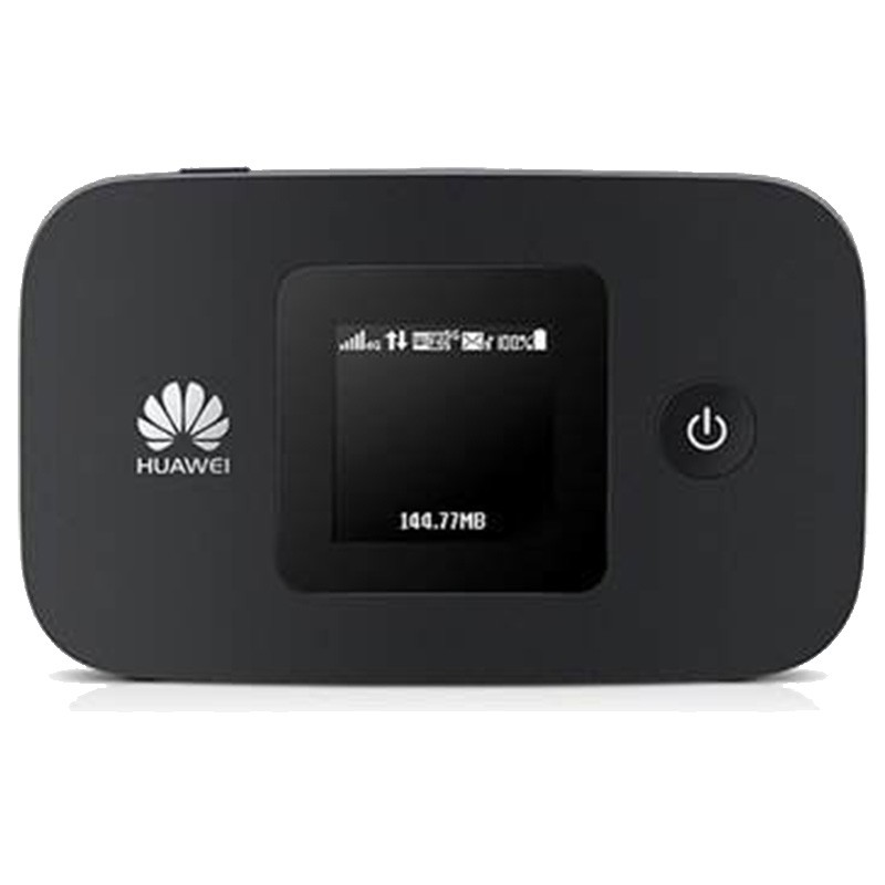 photo of https://s3.ap-northeast-2.amazonaws.com/assouka/product/35800/HUAWEI-E5577-mobile-wifi-img1.jpg