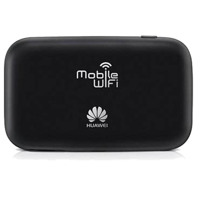 image of Domino Huawei E5377