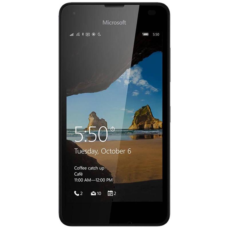 photo of https://s3.ap-northeast-2.amazonaws.com/assouka/product/8/main/800/microsoft-lumia-550-black-img1.jpg