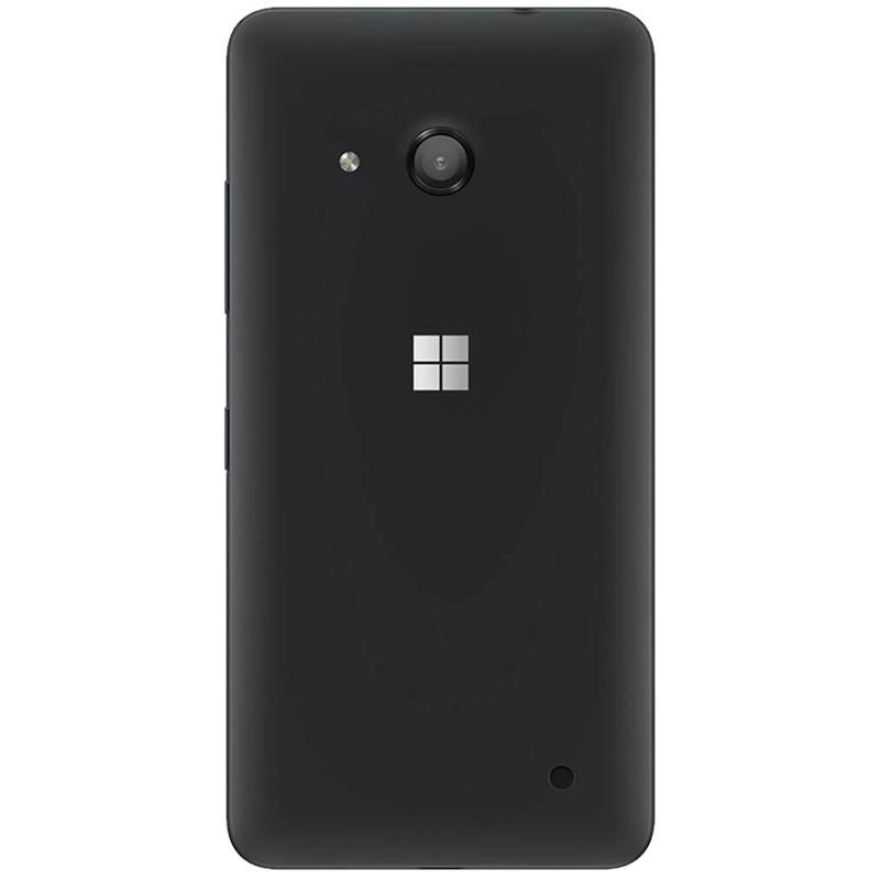 image of Nokia Microsoft Lumia 550