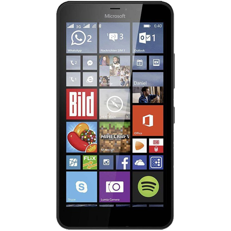photo of https://s3.ap-northeast-2.amazonaws.com/assouka/product/9800/microsoft-lumia-640-dual-sim--black-img1.jpg