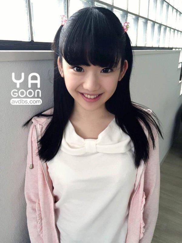 yuuna himekawa av av