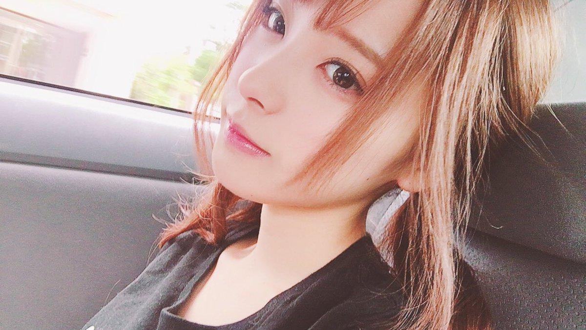 모모노기 카나