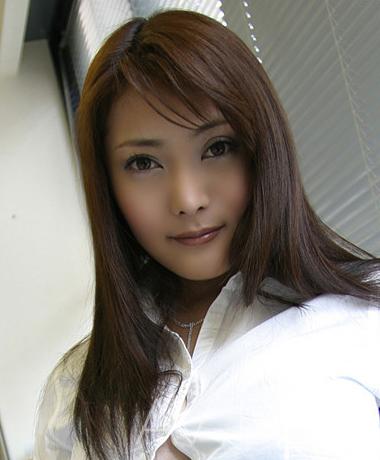 Mei sawai mvf busty girl hunting 9