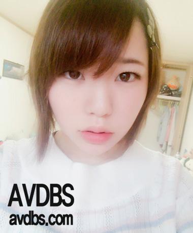 AV 배우 코가네 무기 사진