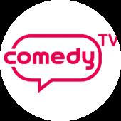 코미디TV