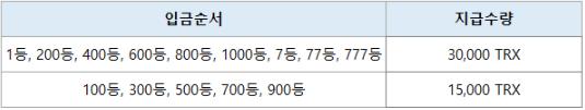 3f6f11bb-7d12-492f-90b8-3fb235ca1ef5.png