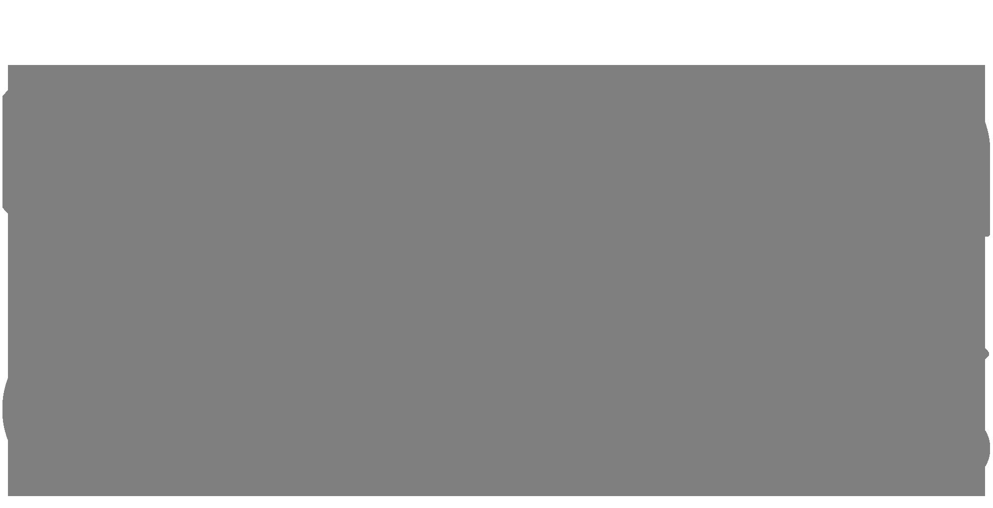 Design circus