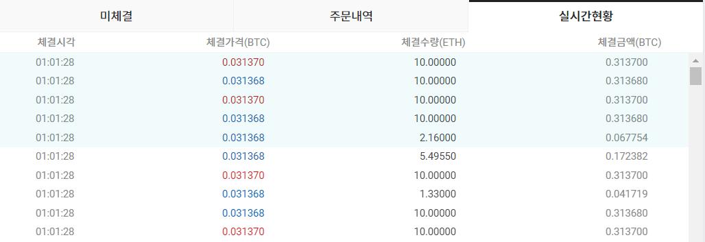 실시간현황.png