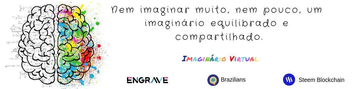 dclick-imagead