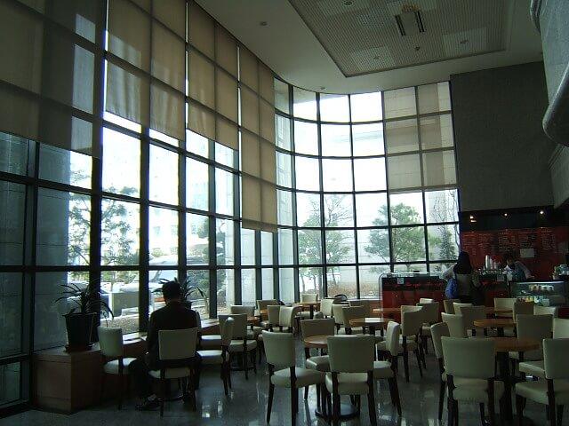 restaurant_area_10