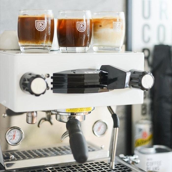 【經驗分享】開咖啡店有咩要知?|開咖啡店心得Q&A系列(二)|Gary @ Urban Coffee Roaster