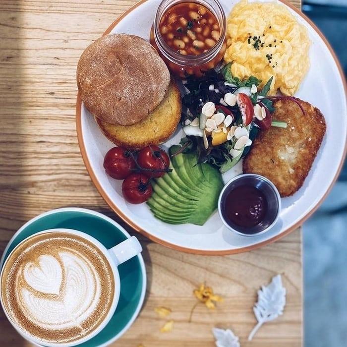 【經驗分享】開咖啡店有咩要知?|開咖啡店心得Q&A系列(四)|Gary @ Rings Coffee