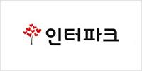 아트토이 컬쳐 판매처 - 인터파크