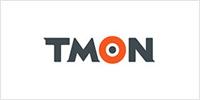 아트토이 컬쳐 판매처 - 티켓몬스터