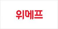 아트토이 컬쳐 판매처 - 위메프