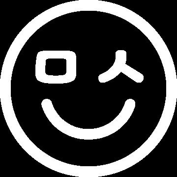 Binggrae Simbol