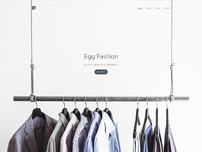 EggFashion