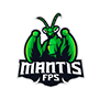 Mantis FPS