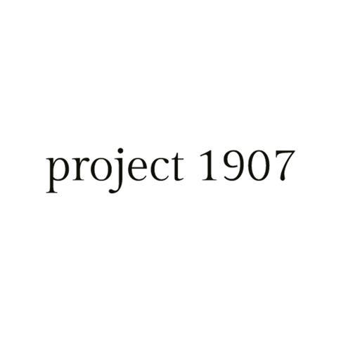 프로젝트 썸네일 이미지