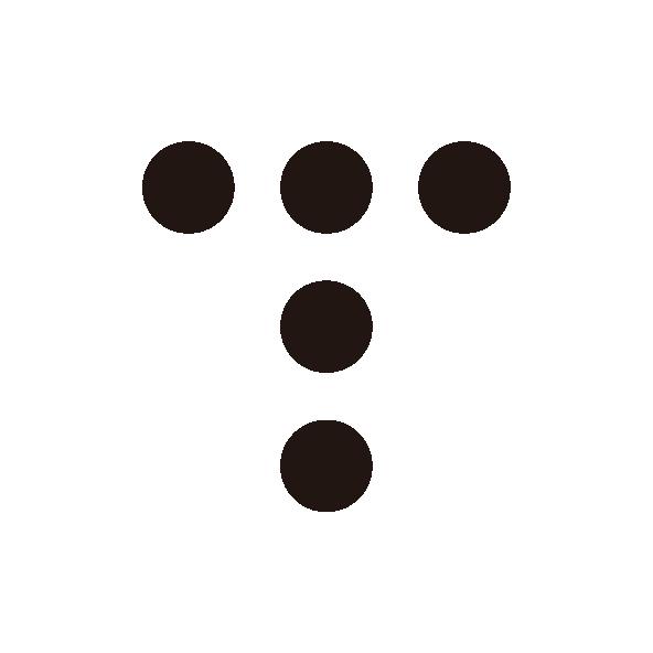 공식블로그 로고
