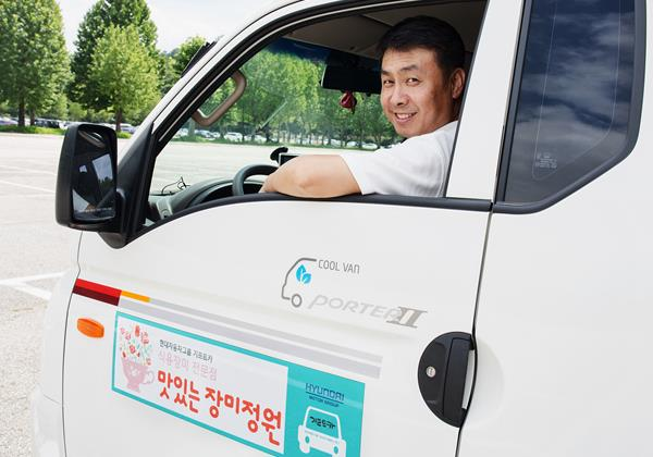 [SPECIAL] 기프트카 시즌7 주인공 사업 이야기, 그 후 – 송승면 씨