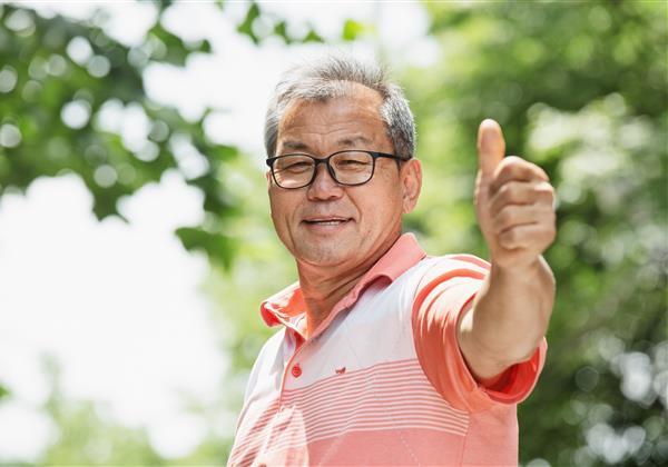 [SPECIAL] 기프트카 시즌6 주인공 사업 이야기, 그 후 – 서창석 씨