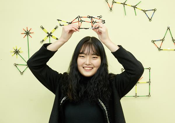 [청년창업 입소문 크루] 연희연 씨 당첨자 발표