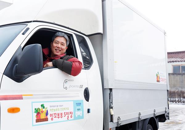 [SPECIAL] 기프트카 시즌7 주인공 사업 이야기 그 후, - 김영호 씨