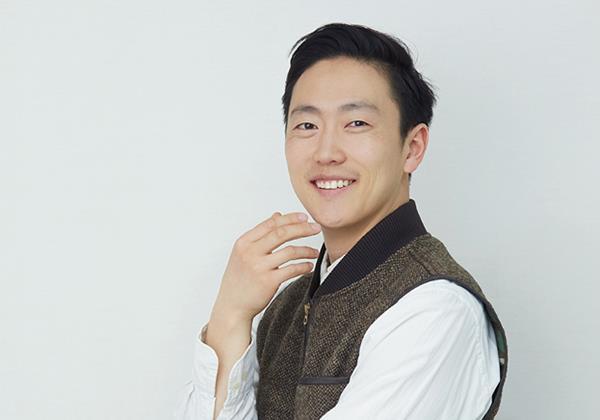 기프트카 시즌8, 청년 사업가 멘토를 만나다 – 김치버스 류시형 대표