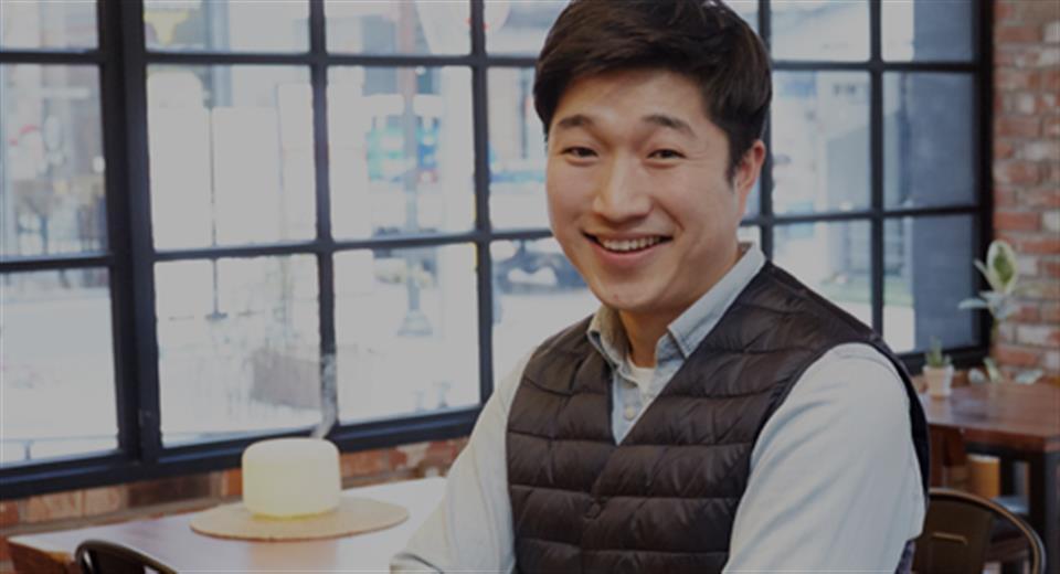 현대자동차그룹 기프트카 시즌8  청년창업 인터뷰 - 장철호 편