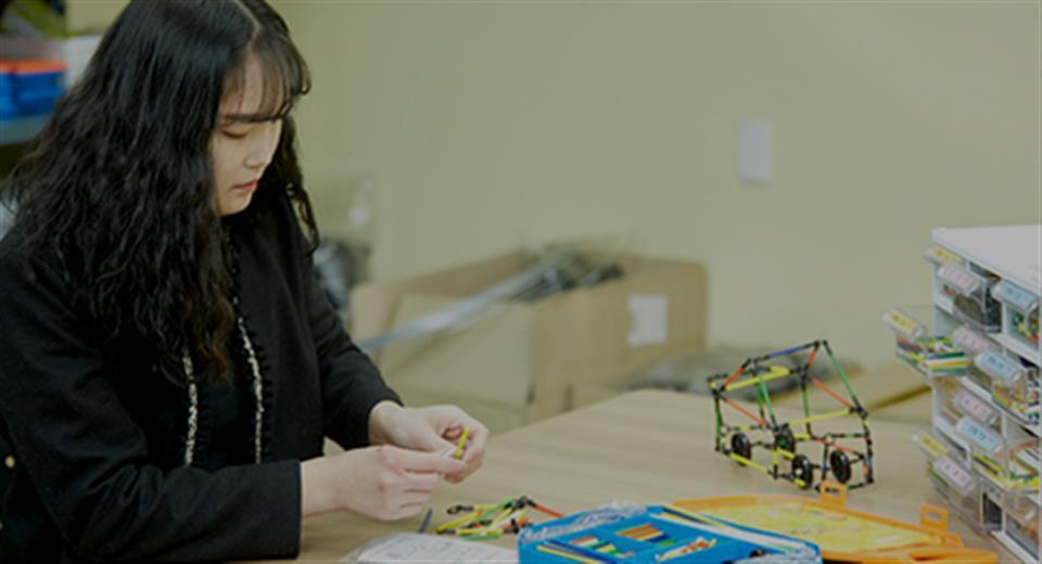 현대자동차그룹 기프트카 시즌8  청년창업 인터뷰 - 연희연 편
