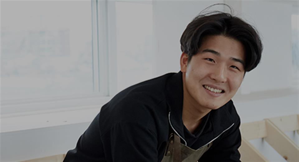 현대자동차그룹 기프트카 시즌8  청년창업 인터뷰 - 김영석 편