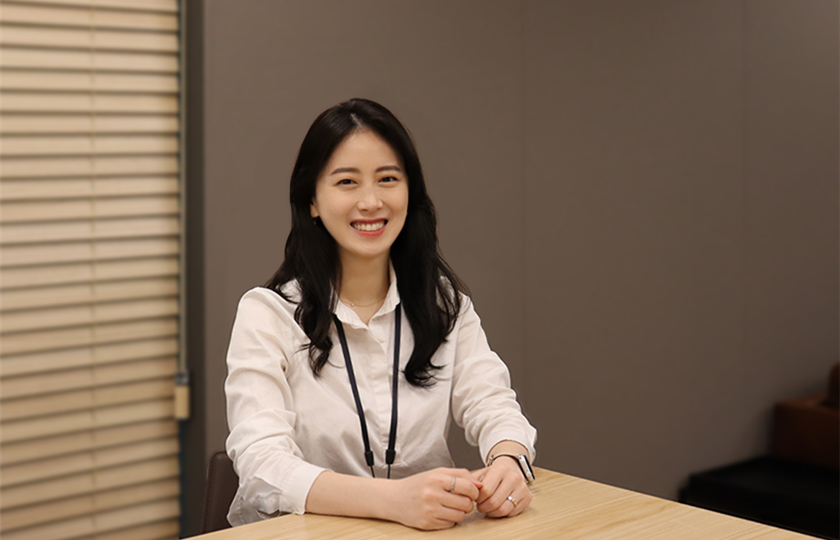 Related Posts 썸네일 이미지