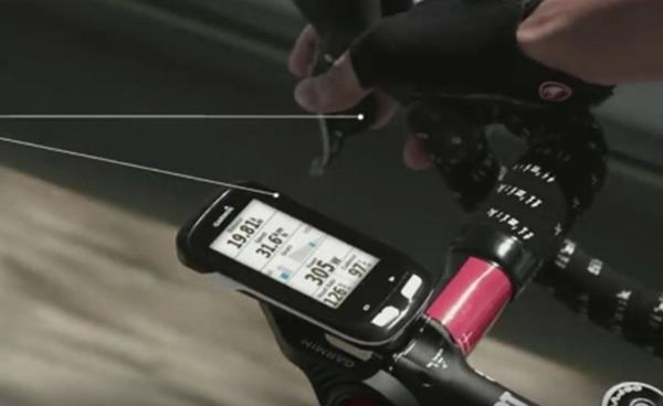 와일드스포츠, GPS 스마트 속도계 할인 판매
